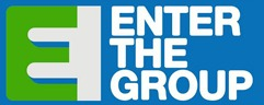enter-the-group