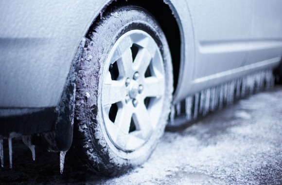 Winterizing Your Car: How To Winter-proof Your Car On A Student Budget