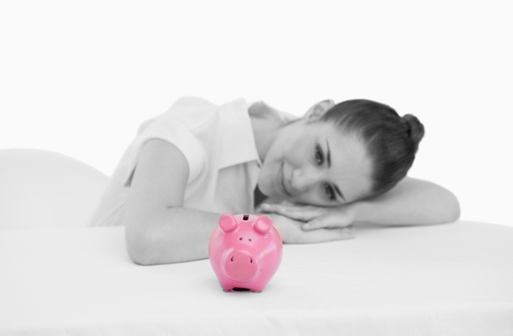 5 Money Saving Tips for Students
