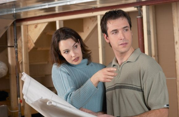 Home Inspection Program