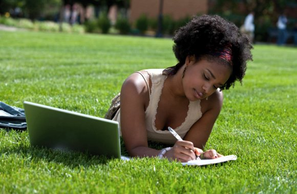 bibliography for research papers Bibliography examples by yourdictionary you should compile a bibliography when writing an essay, article, or research paper that relies heavily on source material.