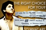 Career College - The Right Choice