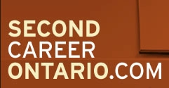 Second Career Ontario