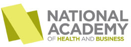 National Academy
