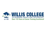 Willis College