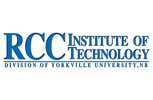 RCC Institute of Technology