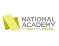 National Academy of Health and Business