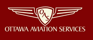 Ottawa Aviation Services