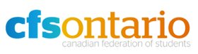 Canadian Federation of Students Ontario