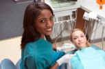 Regency-Dental-Hygiene-Academy