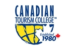 Canadian-Tourim-College-SM