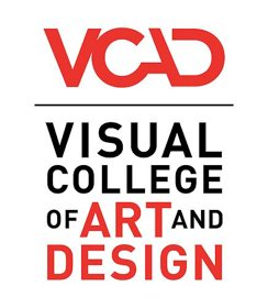 Visual College Of Art And Design Of Vancouver Hosts Fall Show Study Magazine