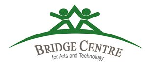 Bridge-Center