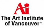 The-Art-Institutes