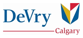DeVry-Calgary
