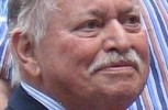 Jacques-Parizeau