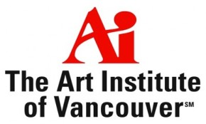 Art Institute Of Vancouver Top Video Game Design Study Magazine - Art institute video game design