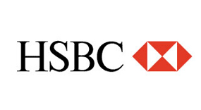 human resource management at hsbc bank Learn about the history and businesses of hsbc in vietnam search and shanghai banking corporation limited hsbc bank of human resources financial.