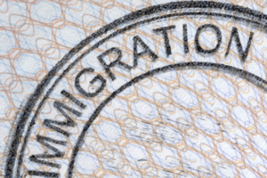 Canadian Immigration Law and Policy Course