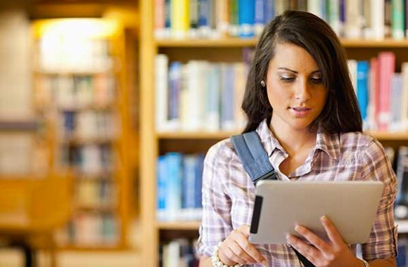 A new app from Oliver's Learning can help you pass your CSC exams on your first try.