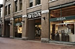 Aveda Vancouver