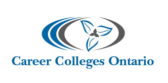 Career Colleges Ontario Tuition Grant