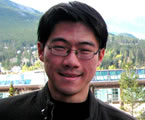 Yan Yu: Medical Student, Healthcare Advocate, Rhodes Scholar