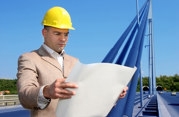 construction technician and autocad programs offered at brighton surrey