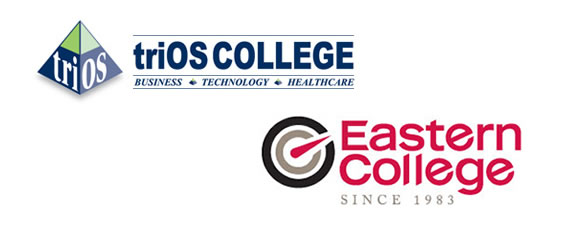 Eastern College Now Part of triOS Corporation