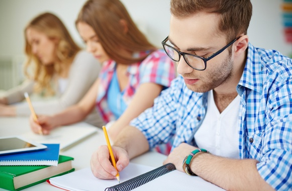 3 Benefits of the College Experience