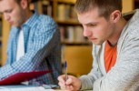 Government Should Adopt More Active Role in Public Postsecondary Education