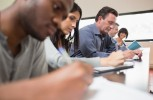 Recognition for Ontario's Career College Sector