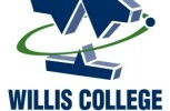 willis-college-logo