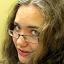Emily Diehl